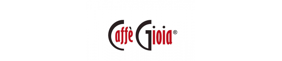 Coffee Gioia