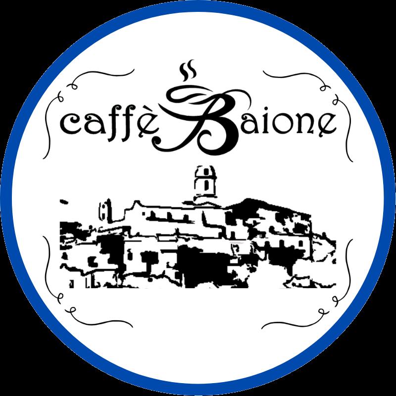 Caffè Baione