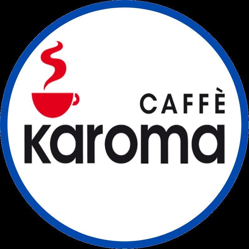 KAROMA