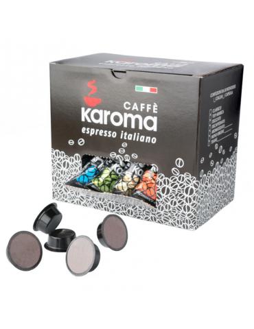 Caffè Karoma Bialetti