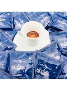 Caffè Baione miscela soave...