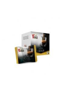 Caffè Verzì comp. Bialetti...